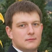 Александр Лысенко, 20