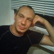 Александр 40 Тверь
