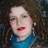 Валентина Куря, 66, г.Окница