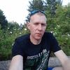 Виктор Приказчиков, 36, г.Нижнекамск