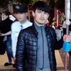 Фарух, 23, г.Челябинск
