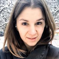 Diana, 25 лет, Водолей, Тула