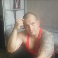 Руслан, 39 лет, Близнецы, Москва