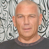 Igor, 56, Korocha