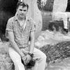 Denis, 37, Tbilisi