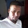 Edison, 32, г.Санто-Доминго