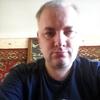karabin, 30, г.Львов