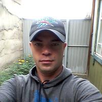 Константин, 34 года, Лев, Иркутск