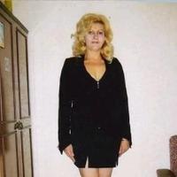 Eugenia, 49 лет, Весы, Кишинёв
