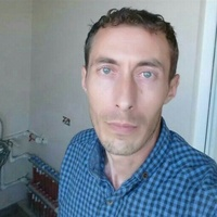 Eli, 39 лет, Телец, Баку