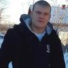 Михаил, 29, г.Кунгур