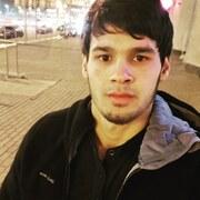 АДАМ 33 Москва