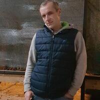 Григорий, 39 лет, Рак, Кишинёв