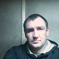 Михаил, 39 лет, Рыбы, Ступино