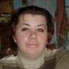 ksyusha, 33, Oblivskaya