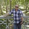 артур, 43, г.Самарканд