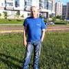 Сергей Голованов, 50, г.Санкт-Петербург