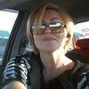 Елена, 52, г.Красноярск