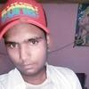 akash Roy, 21, г.Gurgaon
