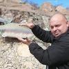 Андр, 40, г.Хабаровск
