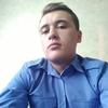 Олег, 18, г.Кропивницкий