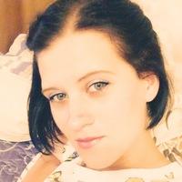 Sonya, 30 лет, Овен, Краснодар