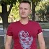 Руслан, 27, г.Донецк