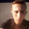 Igor, 24, Zelenogorsk