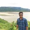 Raj, 21, г.Дакка