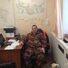 Aleksandr, 43, Luga