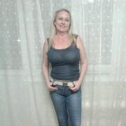 Наталия 46 лет (Рыбы) Анапа