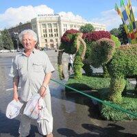 Борис, 21 год, Близнецы, Омск