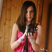 Татьяна 26 лет (Рыбы) Дмитров