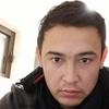 Murad, 28, г.Судак