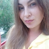 Лана, 31, г.Волгоград