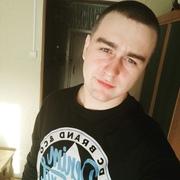 Илья 23 Владимир