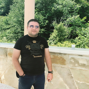 Ser 30 Ереван