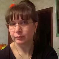 Александр - Людмила, 49 лет, Телец, Москва
