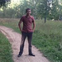 Sardor, 32 года, Лев, Краснодар