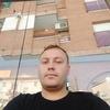 Вова, 31, г.Барселона