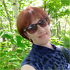 Natali, 46, Artyom
