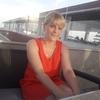 INNA, 42, г.Киев