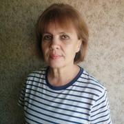 Наталья 63 Выборг