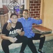 Aizen 24 Guayaquil