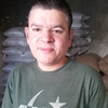 Yasir Mirza, 49, г.Карачи