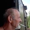 valerij, 59, Pervomayskiy
