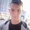 Иван Макарцов, 19, г.Нижний Новгород
