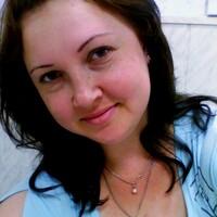 Альбина, 31 год, Лев, Красный Сулин