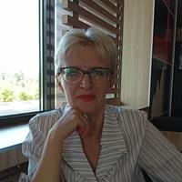 Ирина, 57 лет, Скорпион, Москва