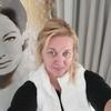 Валентина, 46, г.Малага